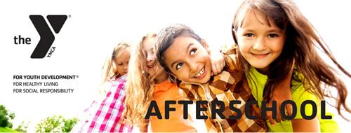 Gallery Image Afterschool_FB_Banner.jpg