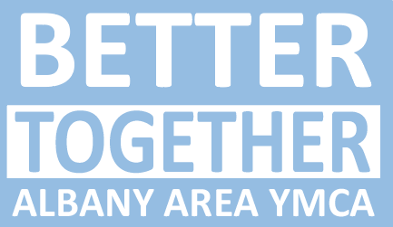 Gallery Image BetterTogetherWords.png