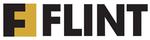 Flint Equipment Company
