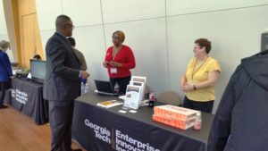 GTPAC's 'Before the Storm' event helps vendors with government's emergency contracting protocols