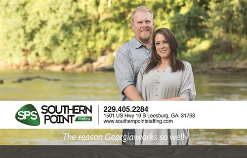 Gallery Image SouthernPointStaffingAd_Half_Page_2019.jpg