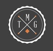 Tomlinson Marketing Group