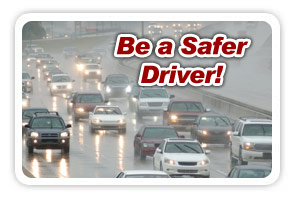 Gallery Image Be_A_Safe_Driver.jpg