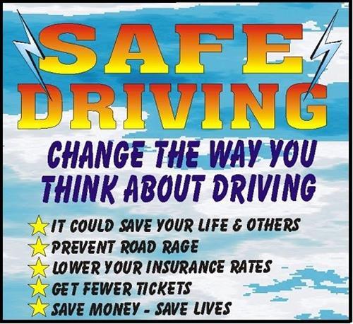 Gallery Image Safe_Driving.jpg