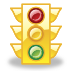 Gallery Image Traffic_Light.png
