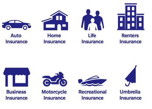 Farmers House Insurance >> Farmers Insurance The Aldridge Agency Insurance Insurance