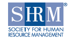SWGA Society of Human Resources Management (SHRM) Albany Chapter #0623