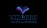 Vizorre Fashions and Designs LLC