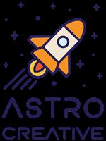 Astro Creative, LLC