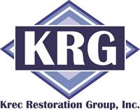 KRG Roofing