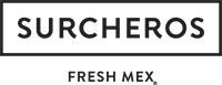 Surcheros Fresh Mex