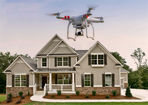Gallery Image DJI-house.png
