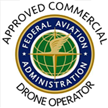 Gallery Image FAA-approved-commercial-drone-operator.png