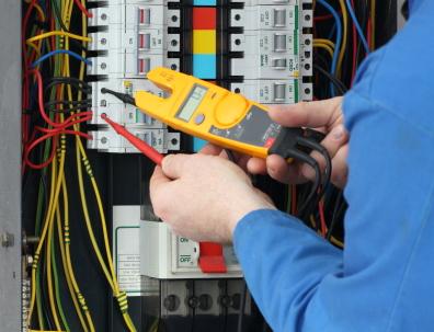 Gallery Image electrical-testing.jpg