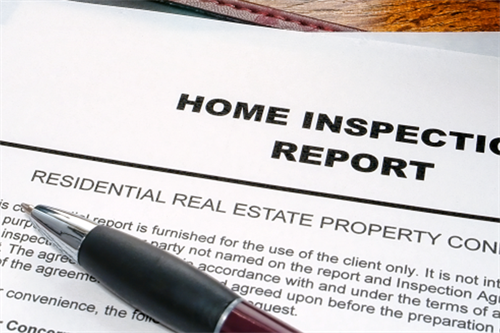 Gallery Image home-inspection-report.png