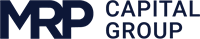 Albany Crossroads   MRP Capital Group