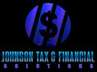 Johnson Tax & Financial Solutions