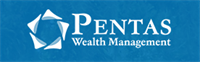 Pentas Wealth Management