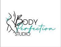 Body Perfection Studio