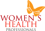 Women's Health Professionals