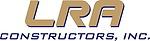 LRA Constructors Inc.