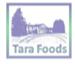 Kroger /Tara Foods