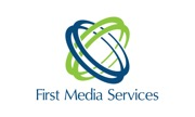 First Media Services, Inc.