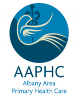 Albany Area Primary Health Care, Inc.