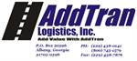AddTran Logistics, Inc.