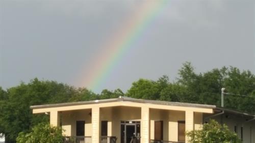 Gallery Image Rainbow_Zoomed.jpg