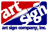 Art Sign Company, Inc.