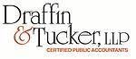 Draffin & Tucker LLP