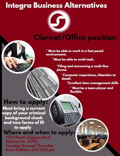 Gallery Image Clerical_Office_flyer.jpg