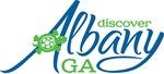 Albany Convention & Visitors Bureau