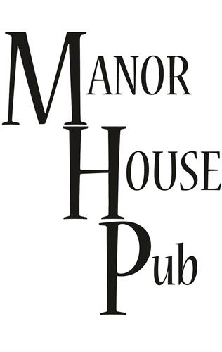 Manor House Pub at Merry Acres: 1500 Dawson Rd, 229.435.7721