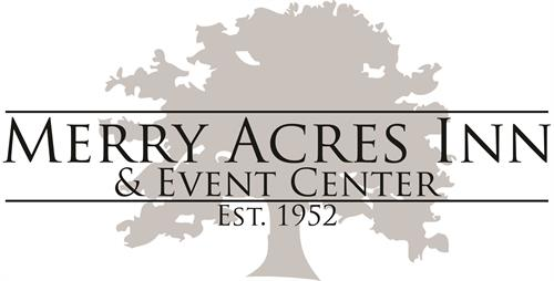 Merry Acres Inn & Event Center: 1500 Dawson Rd, 229.435.7721