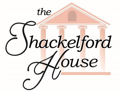 The Shackelford House: 1801 Dawson Rd, 229.432.6092