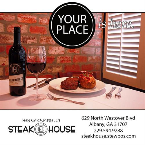 Gallery Image SteakhouseYourPlace.jpg