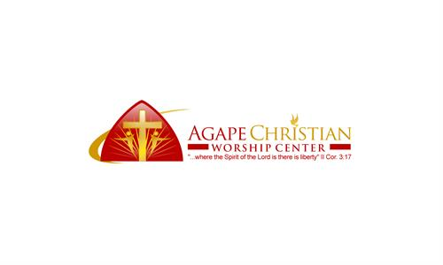 Agape Christian Worship Center