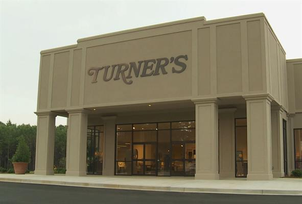 Superb Turneru0027s Fine Furniture. FURNITURE STORES