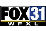 FOX 31 WFXL-TV