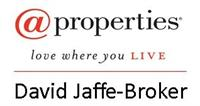 @Properties- David Jaffe - Arlington Heights