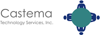 Castema Technology Services