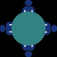 Castema Technology Services