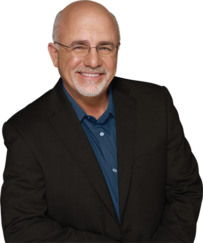 Jose is a Dave Ramsey SmartVestor Pro