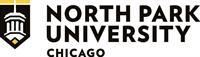 North Park University - Arlington Heights