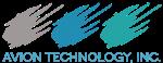 Avion Technology, Inc.
