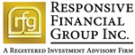 Responsive Financial Group, Inc