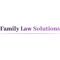 Family Law Solutions P.C.