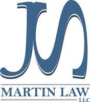 Martin Law, LLC